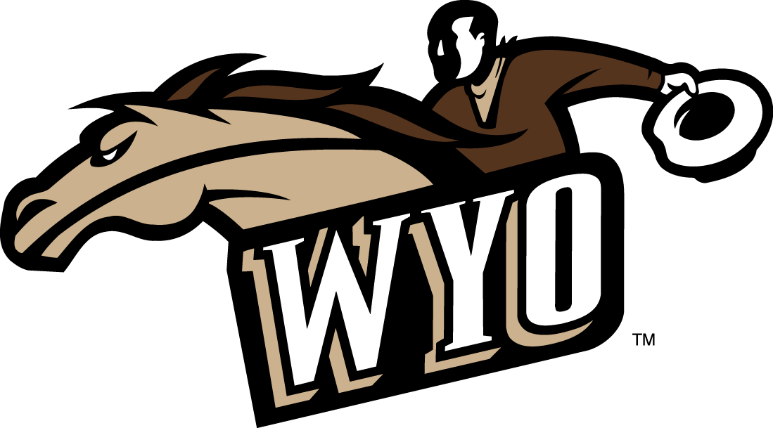 Wyoming%20Cowboys%201997-2006%20Alternat